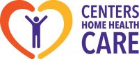 Centers Home Health Care