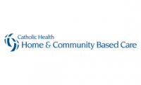 Catholic Health Home & Community Based Care