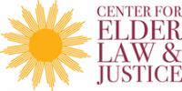 Center for Elder Law & Justice