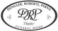 Dengler Roberts Perna Funeral Home (Dignity)