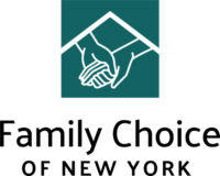 Family Choice of NY