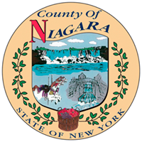 Niagara County Office of the Aging