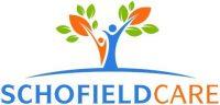 Schofield Care