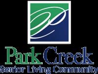Park Creek