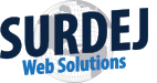 Surdej Web Solutions