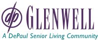Glenwell, A DePaul Senior Living Community