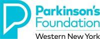 National Parkinson Foundation of WNY