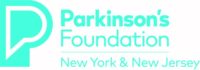 Parkinson's Foundation WNY