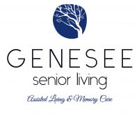 Genesee Senior Living