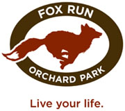Fox Run of Orchard Park