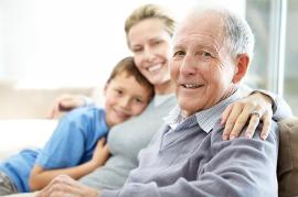 OPEN HOUSE: Brompton Heights Senior Living – Saturday, Feb. 29th