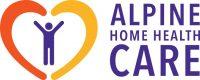 Alpine Home Health Care
