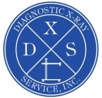Diagnostic X-Ray Service Inc.