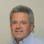 Larry Raines