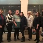 NETWORK WITH THE NETWORK @ Brompton Heights – 12/6/18