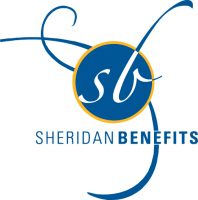 Sheridan Benefits