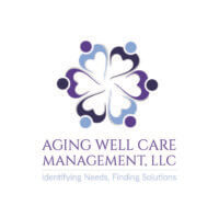 Aging Well Care Management, LLC