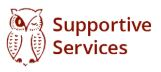 Supportive Services Corporation