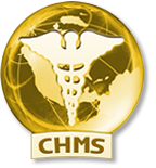 Clinical Healthcare Management Services
