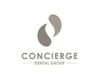 Concierge Dental Group