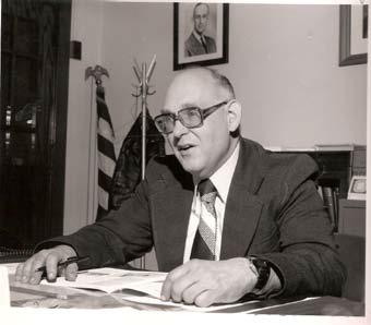 Leonard S. Sikora2