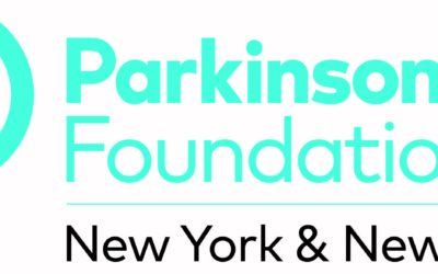 A Night of Hope for Parkinson's – April 24th
