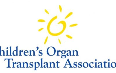 Benefit for COTA in honor Roxanne Sorensen's daughter Kelsey (Elder Care Solutions) – March 28th (1pm-6pm)