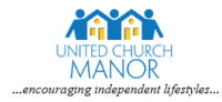 United Church Manor